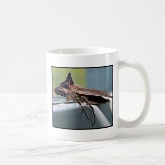 Dogmoth mug