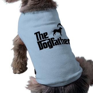 Dogo Argentino Pet Tee