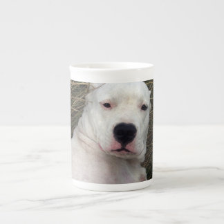 dogo argentino.png tea cup