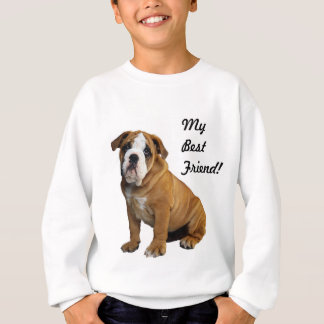 Dogo Camisas