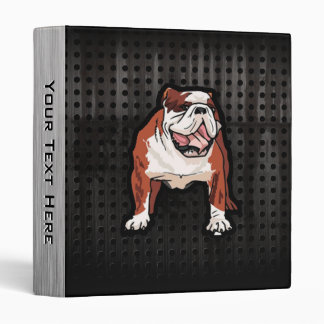 """Dogo del Grunge Carpeta 1"""""""