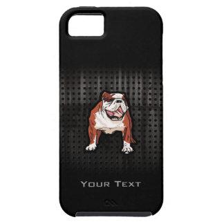 Dogo del Grunge Funda Para iPhone SE/5/5s