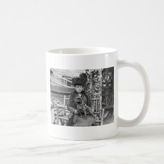 Dogo francés del campeón, los años 20 taza clásica