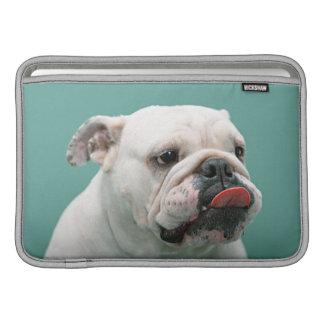 Dogo Funda Para Macbook Air