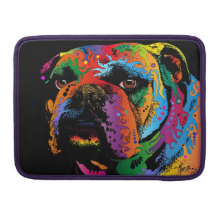 Dogo Fundas Para Macbook Pro