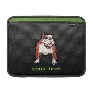Dogo liso funda  MacBook