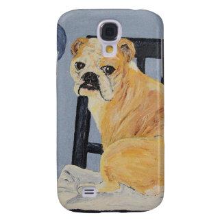 Dogo Madeline