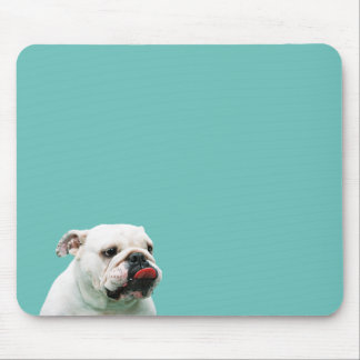 Dogo Mousepad Tapetes De Raton
