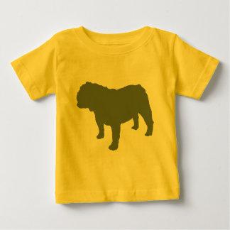 Dogo T-shirts