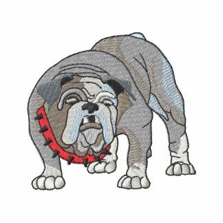 Dogo Polo Bordado