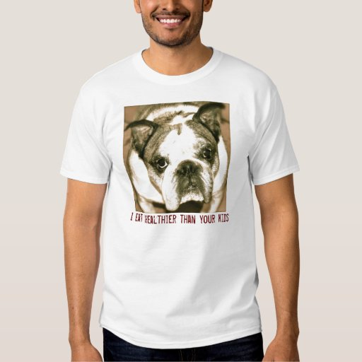 Dogo Remeras