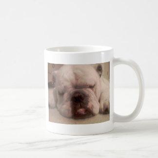 Dogo Taza De Café
