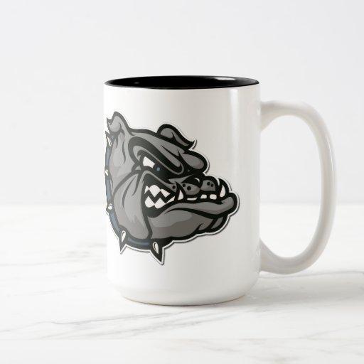 Dogo Tazas De Café