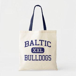- Dogos - alto báltico - Dakota del Sur báltico Bolsas