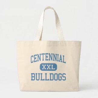 - Dogos - alto centenario - Las Vegas Nevada Bolsa