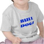 Dogos Camisetas