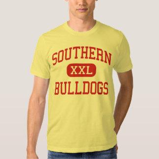 - Dogos - joven meridional - lectura Poleras