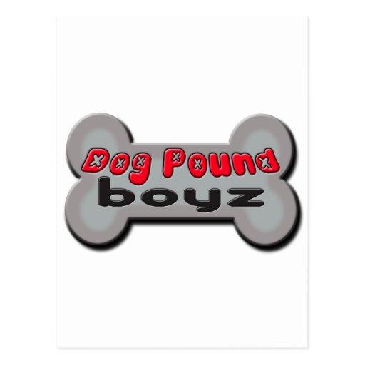DogpoundboyzGreyTRans Postal