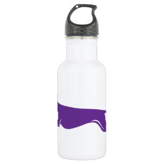 DogRun.pdf Water Bottle