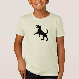 Dogs 21 T-Shirt