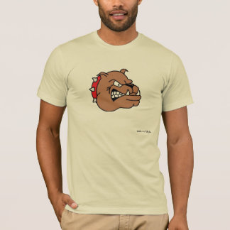 Dogs 46 T-Shirt