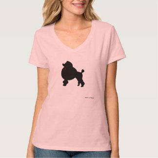 Dogs 56 T-Shirt