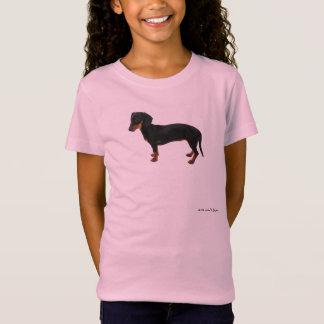 Dogs 70 T-Shirt