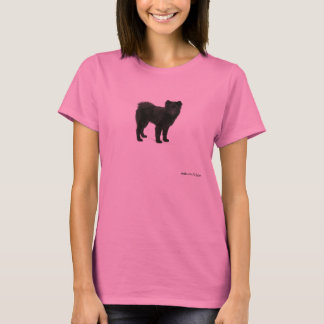 Dogs 71 T-Shirt