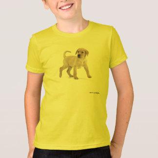 Dogs 76 T-Shirt