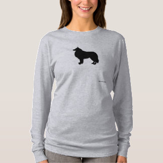 Dogs 89 T-Shirt
