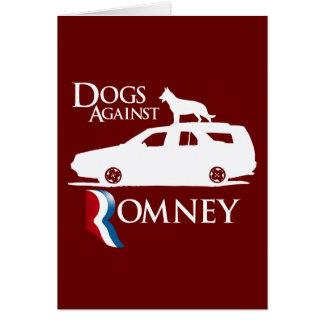 Dogs Against Mitt Romney.png Card