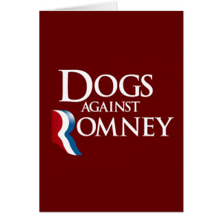 Dogs against Romney.png Cards