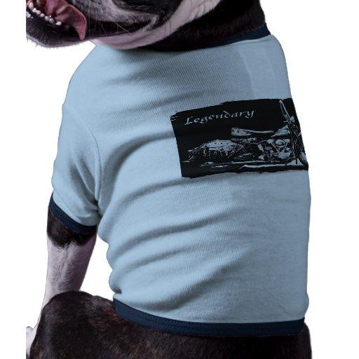 Dog's Best Friend Dog Tee Shirt