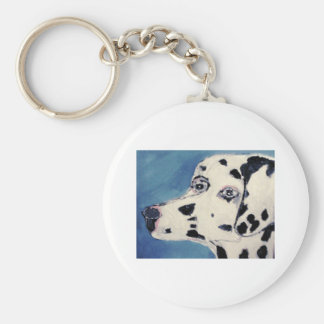 dogs by eric ginsburg keychains
