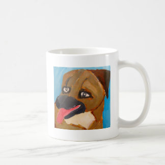 dogs by eric ginsburg coffee mugs