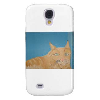 dogs by eric ginsburg samsung s4 case