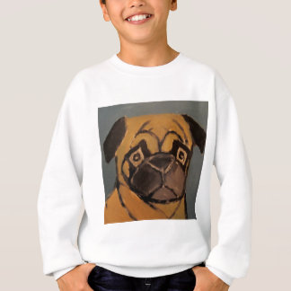 dogs by eric ginsburg sweatshirt
