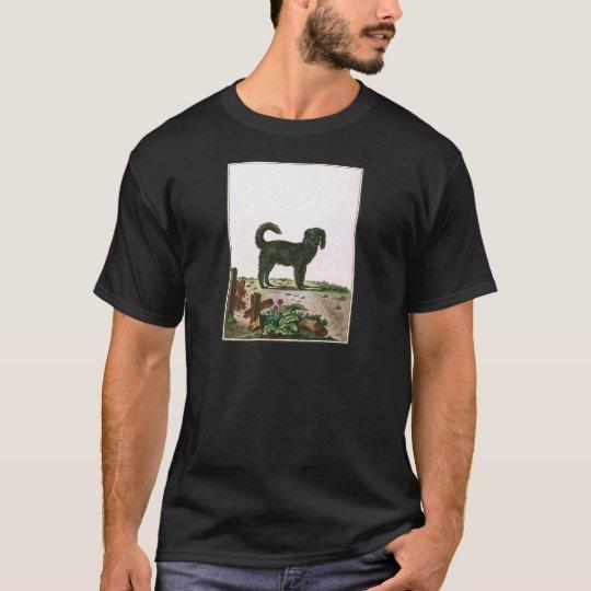 Dogs - Gredin T-Shirt