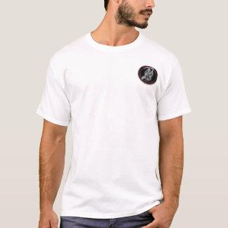 Dogs of War 1-32 T-Shirt