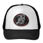 Dogs of War Trucker Hat