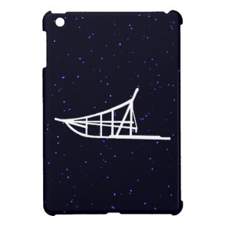 Dogsled Cover For The iPad Mini