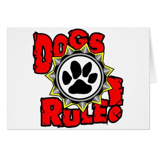 DogsRule_Logo_Color Card