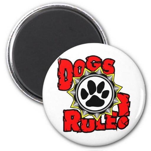 DogsRule_Logo_Color Iman
