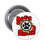 DogsRule_Logo_Color Pins