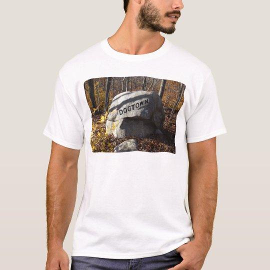 dogtown T-Shirt