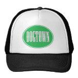 Dogtown - Trucker Hat