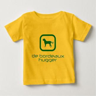 Dogue de Bordeaux Baby T-Shirt