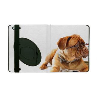 dogue de bordeaux funny iphone 6 plus cases
