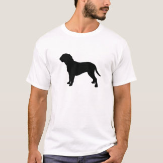 dogue de bordeaux T-Shirt