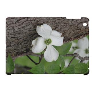 Dogwood Bloom Ipad Mini Case
